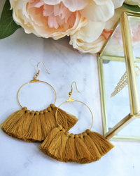Lucia-earrings-accessories-liberty-sisters-boutique