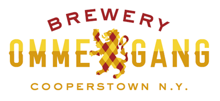 Ommegang Five Borough Bar Crawl