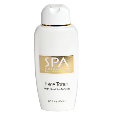 Spa Original+ Face Toner
