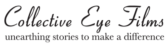 Collective Eye Films