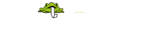 Ecocide documentary film festival laurels
