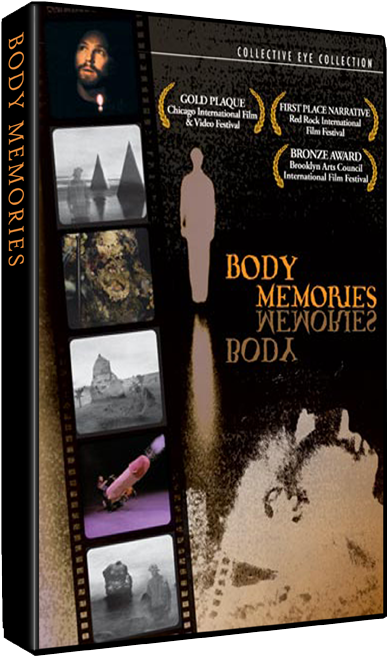Body Memories (home-use)