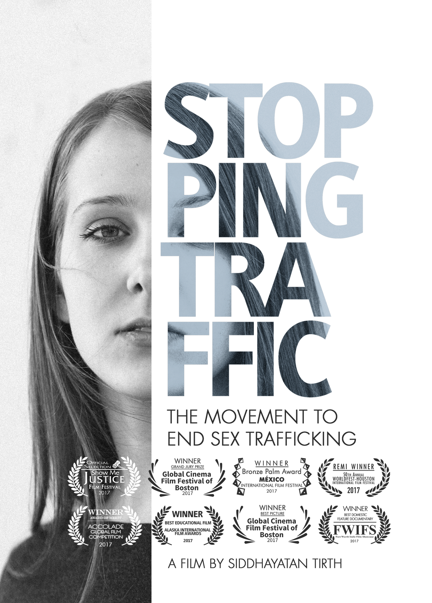 6844969b4ee Stopping Traffic | The Movement to end Sex Trafficking – Collective Eye  Films
