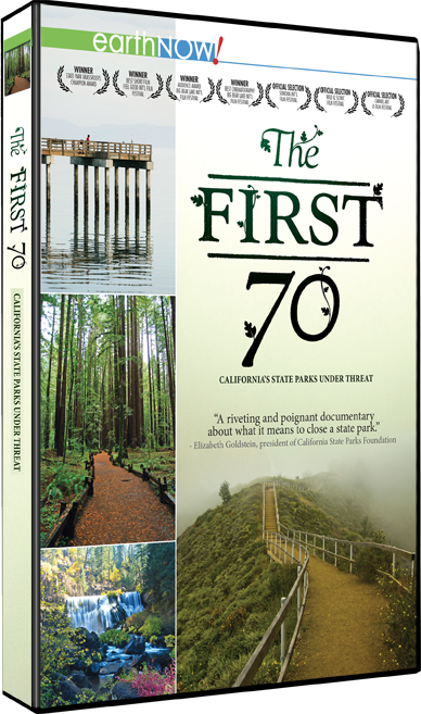 The First 70 (educational)