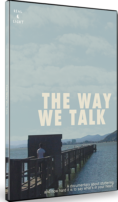 The Way We Talk (screening)