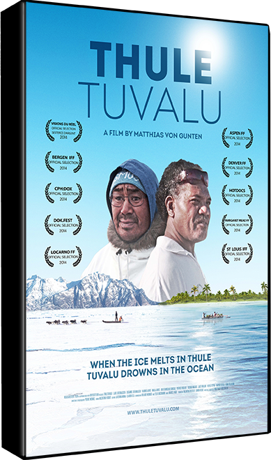 Thule Tuvalu (educational)