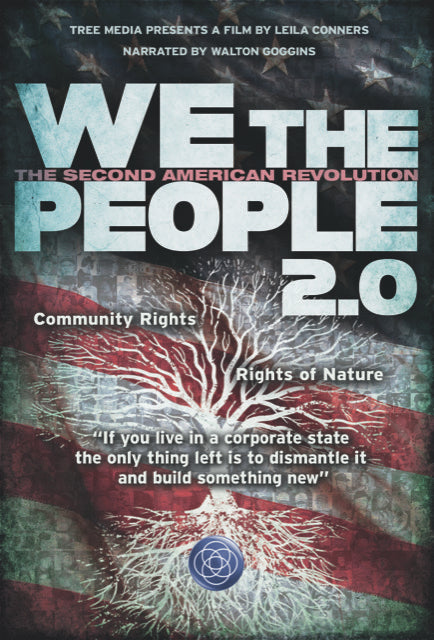 We The People 2.0