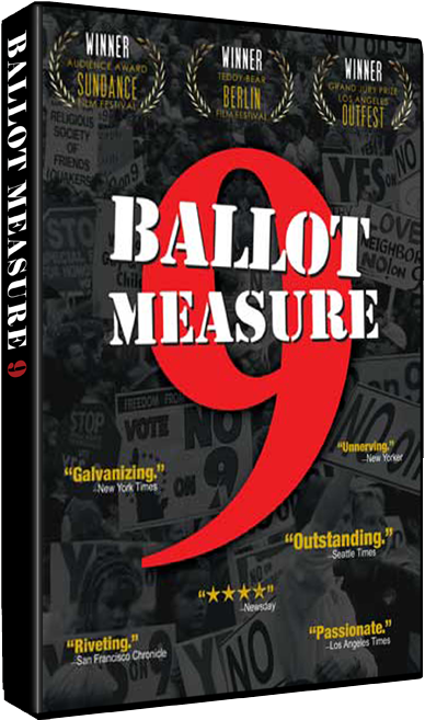Ballot Measure 9 (home-use)
