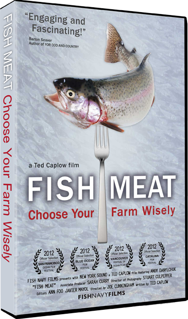 Fishmeat: Choose Your Farm Wisely (home-use)