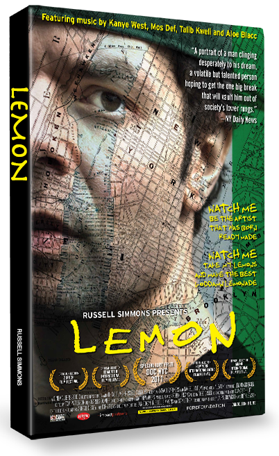 Lemon (educational)