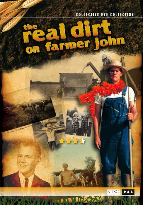 The Real Dirt On Farmer John (home-use)