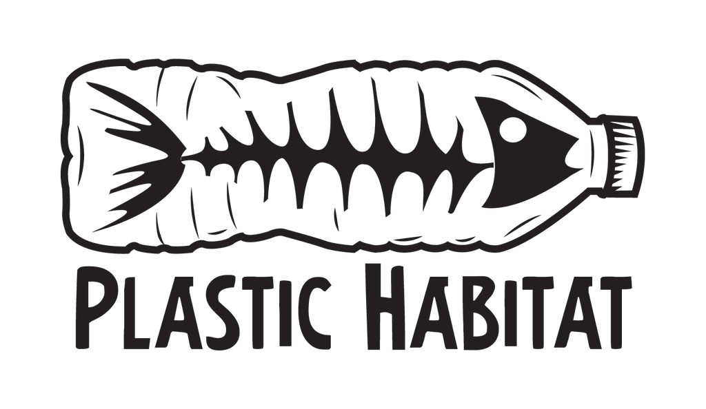 Plastic Habitat Collaboration