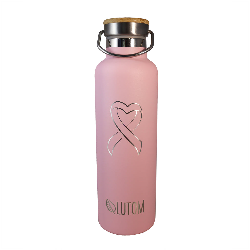 Breastober Thermos Bottle