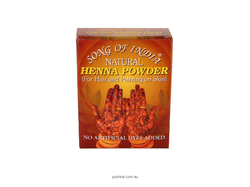 Henna Powder, Henna Product, Random Stuff
