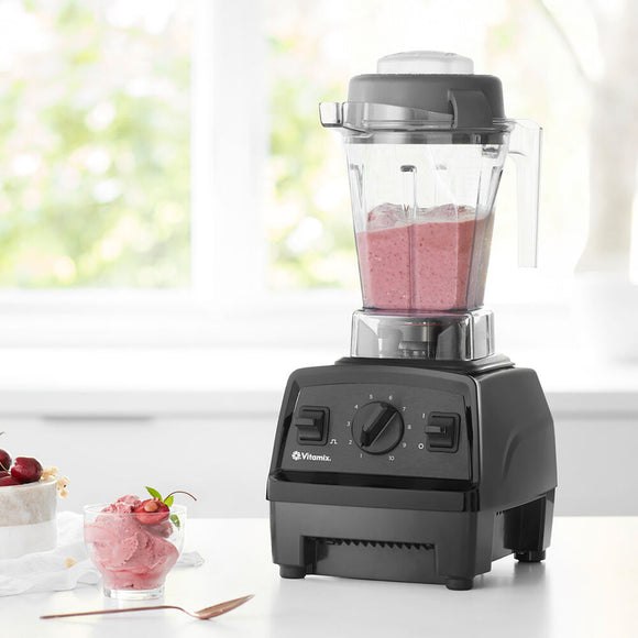 Vitamix, E310 (New 5200) - 7 Year Warranty