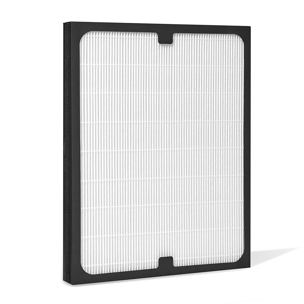 Blueair, 200 Series, SmokeStop Filter