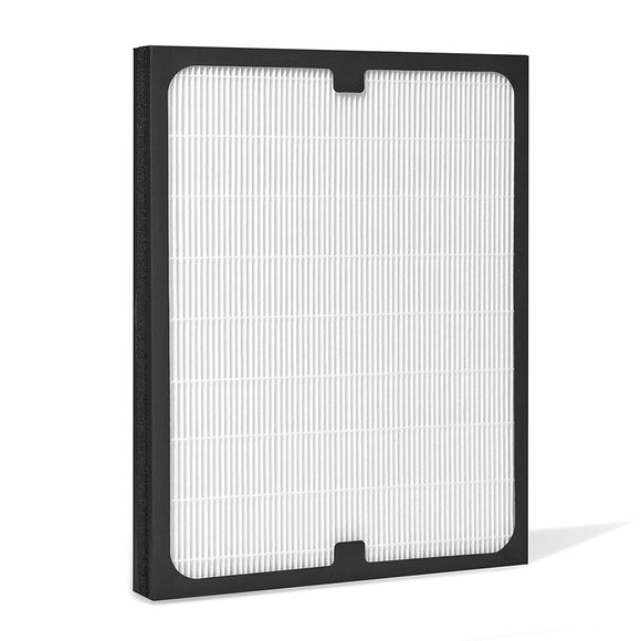 BlueAir, 200/300 Series Replacement SmokeStop Filter