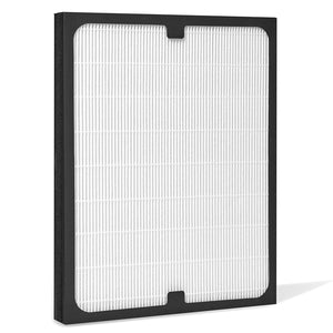 BlueAir, 200/300 Series Replacement Particle Filter