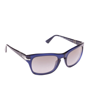 Persol Film Noir Polarized 0PO