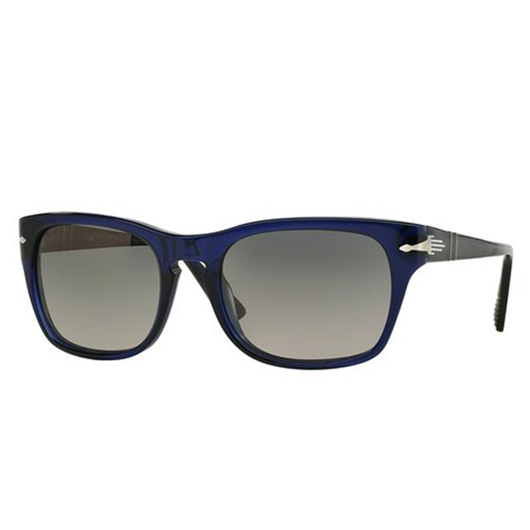 Persol Film Noir Polarized 0PO 3072S 145 3P