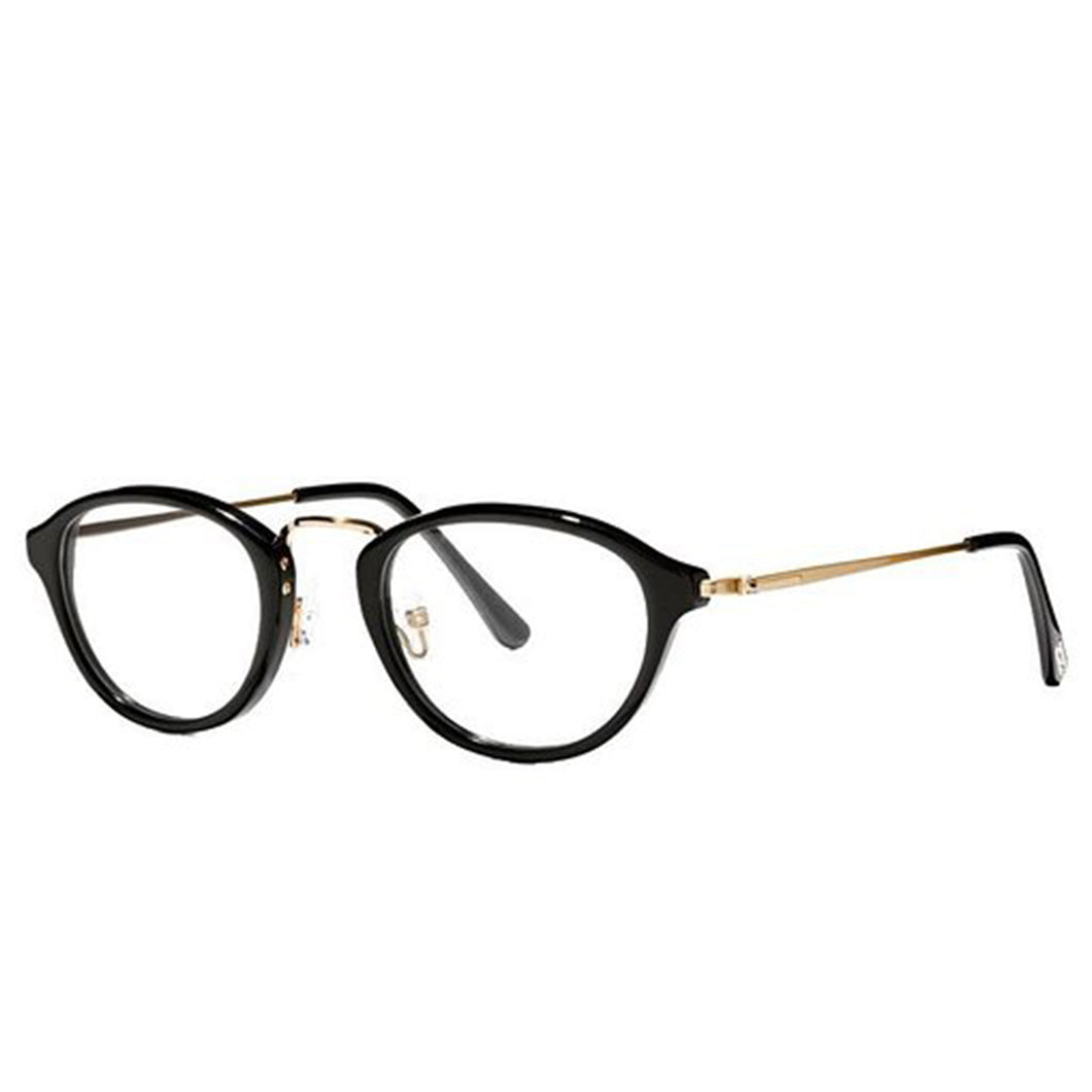 Tom Ford Optical FT 5321 47 001