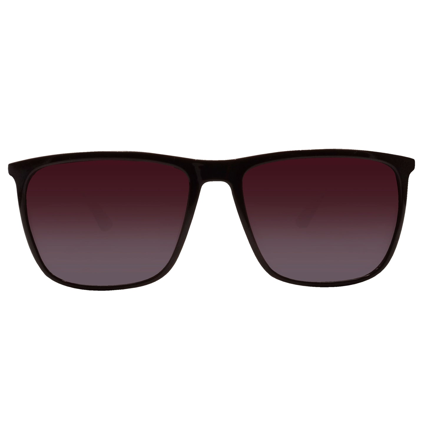 Wysh Sunglasses