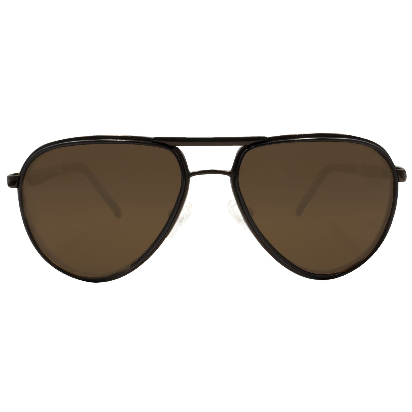 Aviator Brown WS010SC1