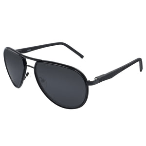 Aviator All Black WS010SC2