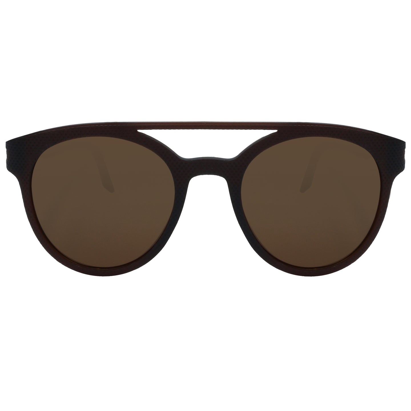 Ultim Rounded Brown WS004SC3