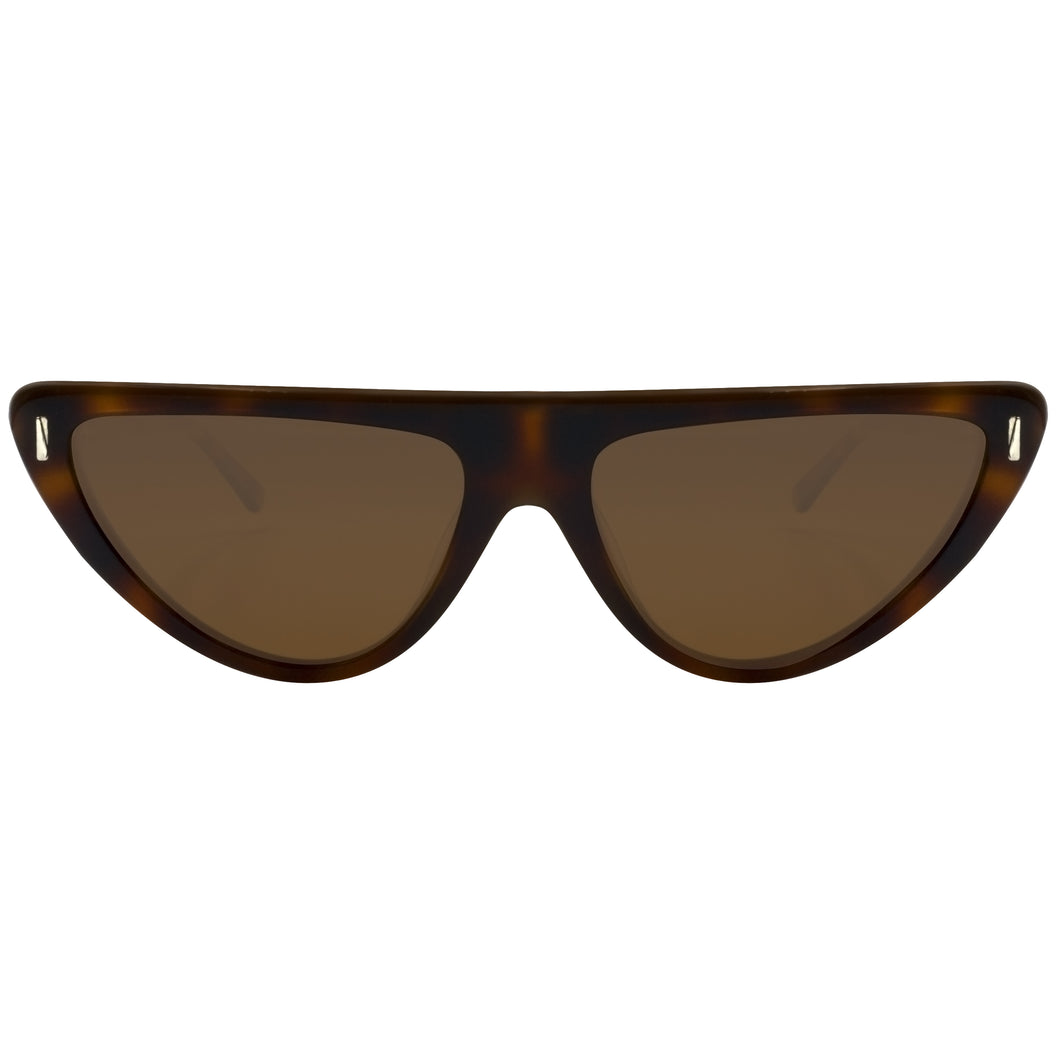Small Cat Eye Acetate Polarized WS.017S.C2