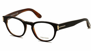 Tom Ford Optical FT 5275 50 005