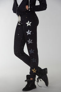 Lightning Stars Sweatpants