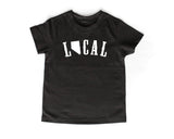 Local Nevada T-shirt / Onesie (kids)