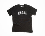 LOCAL Nevada Pride T-shirt (unisex)