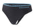 Black|Women's Runderwear G-String - Black - Runderwear - 1