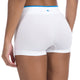 Runderwear Women's Hot Pants