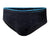 Runderwear Men's Merino Brief