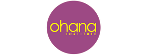 Copy of Ohana Test