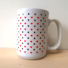 Load image into Gallery viewer, 'Love You Bab' Mug