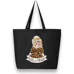 Eve Hill - Large Tote