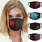 1PC  Women Summer Sun Facemask Women's Scarf Outdoor Driving Cycling Maska Sunshade Neck Sunscreen Scarf Mascarillas 2020 #A35