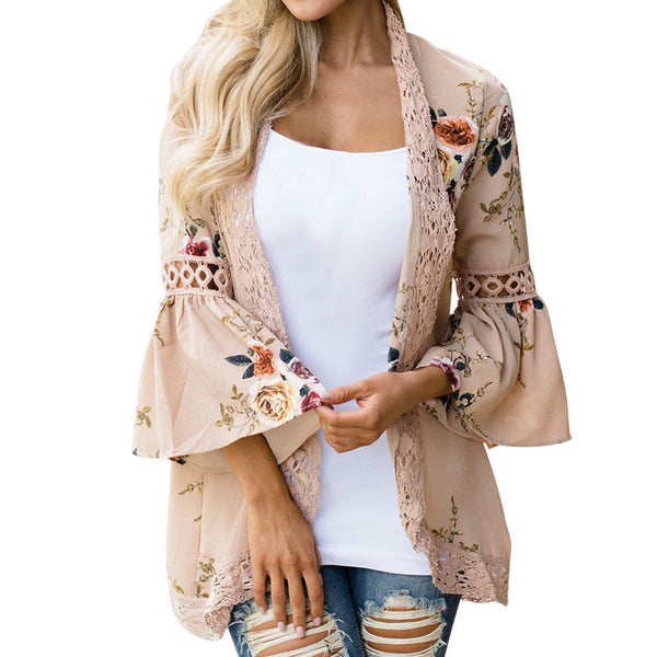 Summer Cardigans – Page 8 – BUniversestyle
