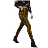 Women's Leggings High Waist Sexy Pants