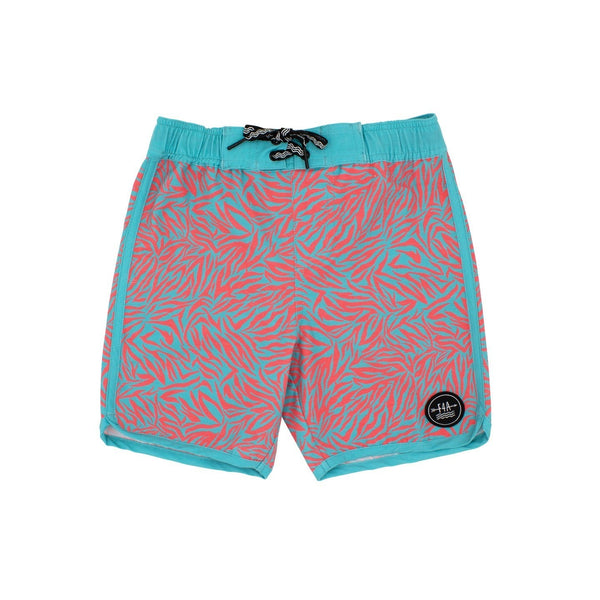 Surfari Boardshort Kids