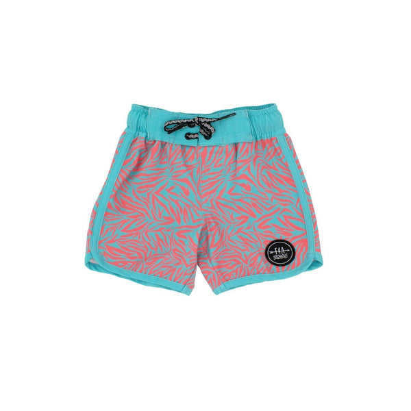 Surfari Boardshort Baby