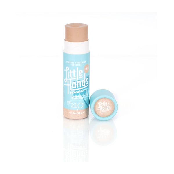 1oz Tinted Face Stick