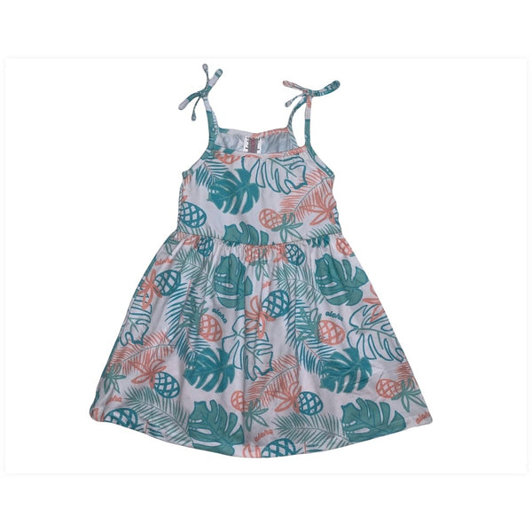 Harlow Dress Kids
