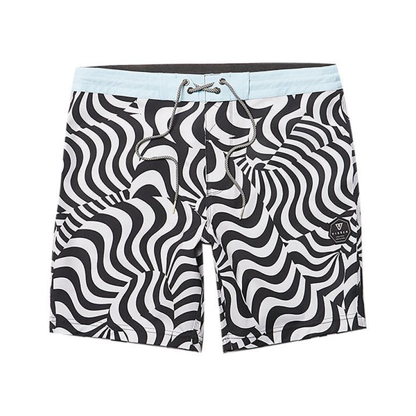 Sidewinder 13in Boardshort Kids