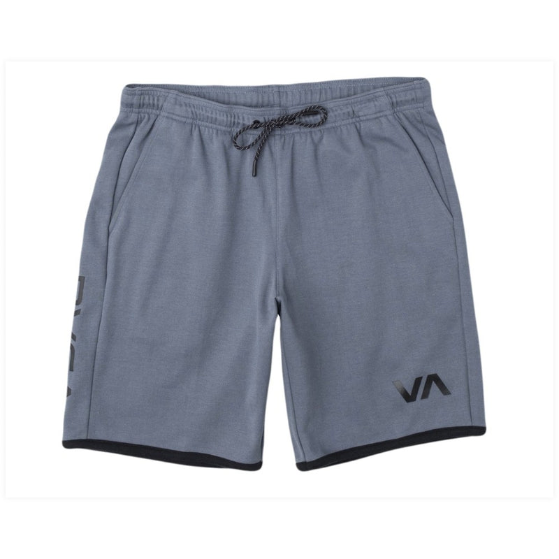 VA Sport Short Boys