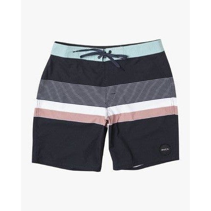 Rodger Boardshort Boys